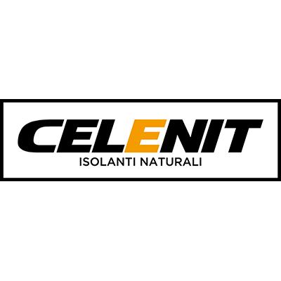 Celenit S.p.a. - Isolanti termici ed acustici - produzione Tombolo