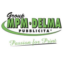 Mpm - Delma Group Pubblicita' Srl - Pubblicita' - articoli ed oggetti Rende