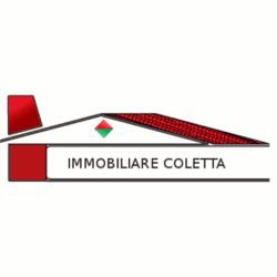 Immobiliare Coletta - Agenzie immobiliari Vicenza