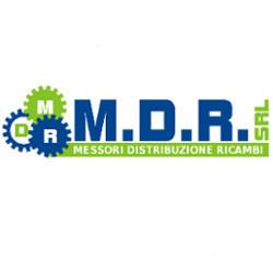 M.D.R. Messori Distribuzione Ricambi - Cuscinetti volventi - commercio Santa Maria Capua Vetere