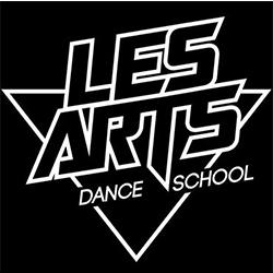 Les Arts - Scuole di ballo e danza classica e moderna Mirandola