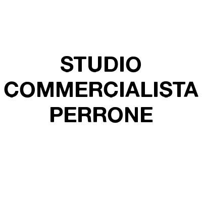 Studio Commercialista Perrone Capano Roberto - Dottori commercialisti - studi Napoli
