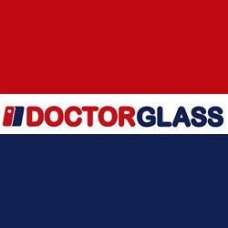 Doctor Glass - Carrozzerie automobili Prato