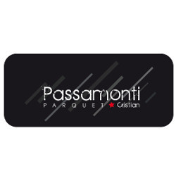 Cristian Passamonti Parquet - Pavimenti legno Teramo