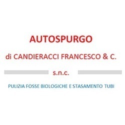 Autospurgo Candieracci - Pozzi neri Fossombrone