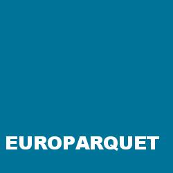 Europarquet - Pavimenti legno Francavilla In Sinni