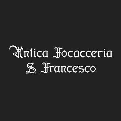 Antica Focacceria San Francesco - Bar e caffe' Rodengo Saiano