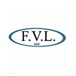 F.V.L. S.a.s. - Edilizia - materiali Marciano Della Chiana