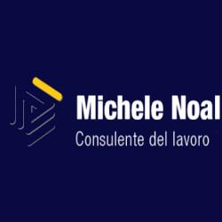 Studio Noal Michele - Consulenza del lavoro Montebelluna