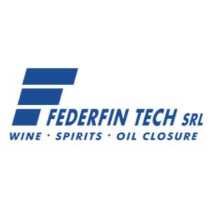 Federfin Tech - Tappi e turaccioli Tromello