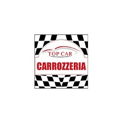 Carrozzeria Top Car