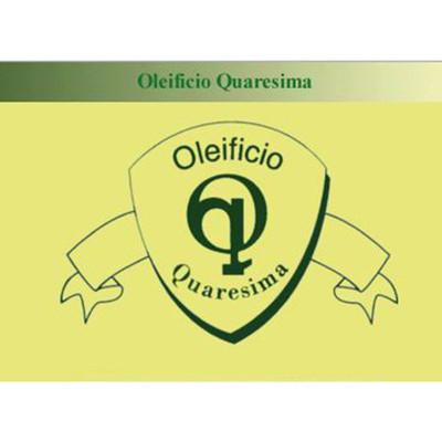 Oleificio Quaresima - Oli alimentari e frantoi oleari Folignano