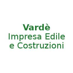 Impresa Edile e Costruzioni Vardè - Imprese edili Nicotera