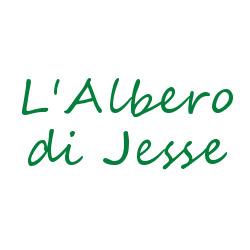 L'Albero di Jesse - scuole dell'infanzia private Sesto Fiorentino