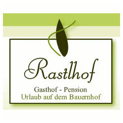 Hotel Pension Rastlhof