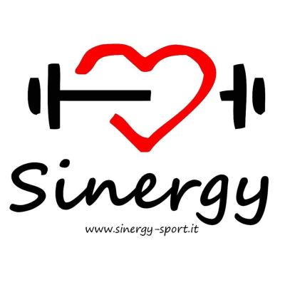 Sinergy Sinergie per Lo Sport - Palestre e fitness Civita Castellana