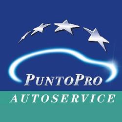 Centro Revisioni - Autoservice - Autofficine e centri assistenza Girifalco
