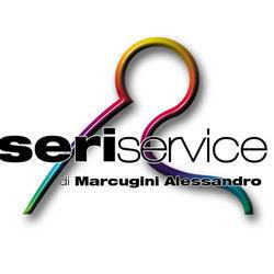 Seriservice - Serigrafia Perugia
