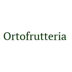 Ortofrutteria - Frutta e verdura - ingrosso Moconesi
