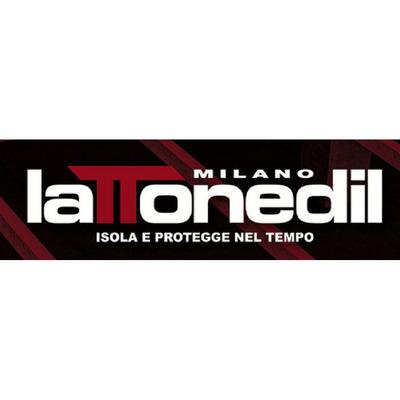 Lattonedil - Pannelli prefabbricati Carimate