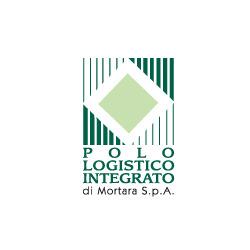 Polo Logistico Integrato di Mortara Spa - Trasporti ferroviari ed intermodali Mortara