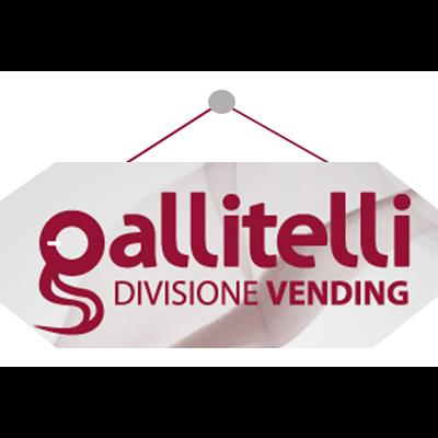Gallitelli Vending - Distributori automatici - commercio e gestione Montescaglioso