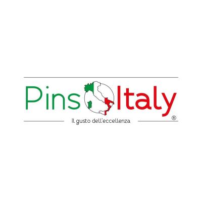 Pinsitaly - Pizzerie Tivoli