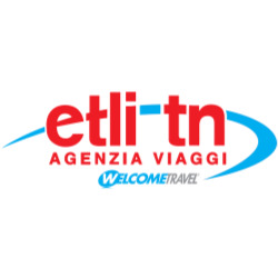 Agenzia Viaggi Etli - Tn Soc.Coop. - Agenzie viaggi e turismo Rovereto