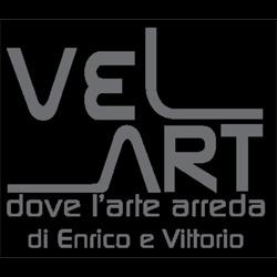 Velart - Tende e tendaggi San Nicola La Strada