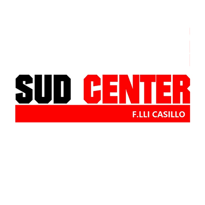 Sud Center - Arredamenti - vendita al dettaglio Crotone