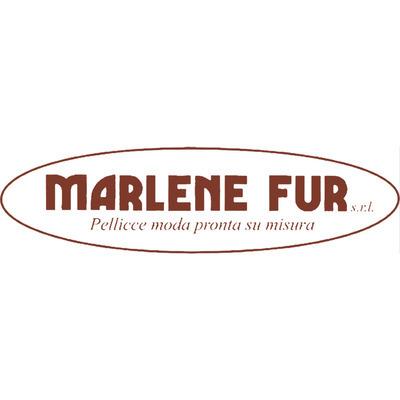 Pellicceria Marlene Fur - Pellicce e pelli - custodia e pulitura Milano