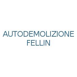 Autodemolizione Fellin - Autodemolizioni Termon