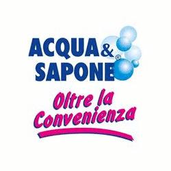 Acqua & Sapone - Lavanderie self service ad acqua e a secco Manerba Del Garda