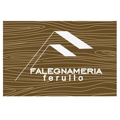 Falegnameria Ferullo - Porte Parolise