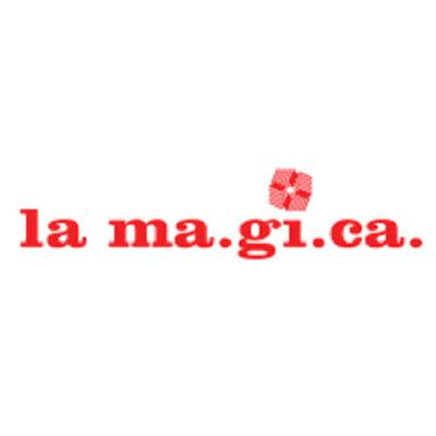 La Ma.Gi.Ca. - Mobili giardini e terrazzi Offanengo