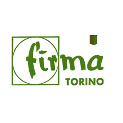 F.I.R.M.A. Srl - Elettromagneti Torino