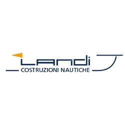 Landi Costruzioni Nautiche S.r.l - Rimessaggio barche, campers e caravans Capaccio Paestum