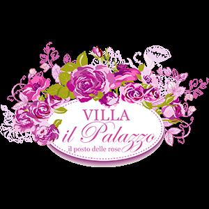 Villa Il Palazzo - Ricevimenti e banchetti - sale e servizi Sciolze