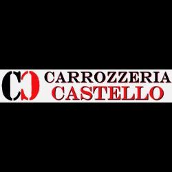 Carrozzeria Castello - Autofficine e centri assistenza Cavarzere