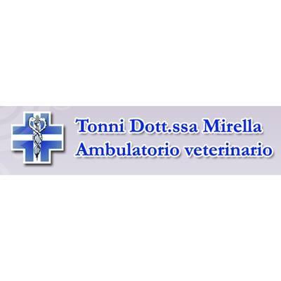 Ambulatorio Veterinario Tonni Mirella - Veterinaria - ambulatori e laboratori Adro