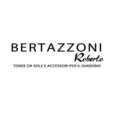 Bertazzoni Roberto - Zanzariere Palidano
