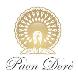 Paon DorÈ - Ricevimenti e banchetti - sale e servizi San Pietro Al Tanagro
