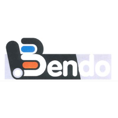 Bendo - Impermeabilizzazioni edili - lavori Gorla Maggiore