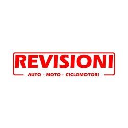 Centro Revisioni Campani Davide - Autorevisioni periodiche - officine abilitate Pisa