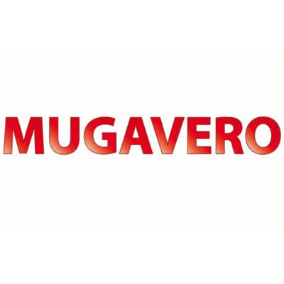 Mugavero Antonio e Figli - Pneumatici - commercio e riparazione Salerno