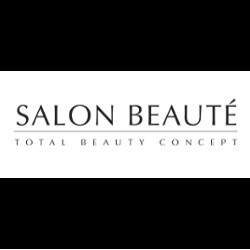 Salon Beautè Centro La Biosthetique