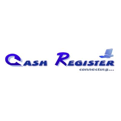 Cash Register Registratori di Cassa Sistemi Gestionali - Registratori di cassa Livorno
