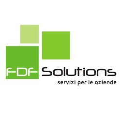 Fdf Solutions