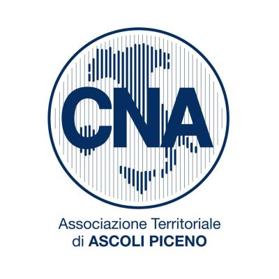 Cna Associazione Ascoli Piceno - Consulenza di direzione ed organizzazione aziendale Ascoli Piceno