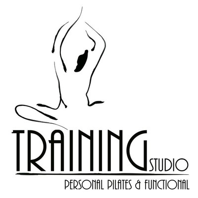 Training Studio - Personal Pilates & Functional - Palestre e fitness Molfetta
